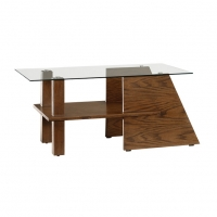 Regal Furniture Wooden Centre Table RF99357
