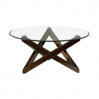 Regal Furniture Wooden Centre Table RF99587