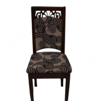 Regal Furniture Wooden Dining Chair 811750