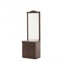 Regal Furniture Wooden Dressing Table DTH-316-3-1-20