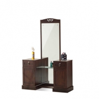 Regal Furniture Wooden Dressing Table DTH-320-3-1-20