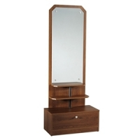 Regal Furniture Wooden Dressing Table RF-99666