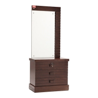 Regal Furniture Wooden Dressing Table RF812205