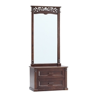 Regal Furniture Wooden Dressing Table RF812210
