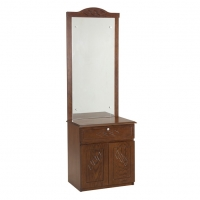 Regal Furniture Wooden Dressing Table RF812302