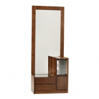Regal Furniture Wooden Dressing Table RF99280