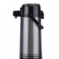 Regal Matt Finishing S/S Body Vacuum Flask RBA-26MS