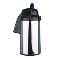 Regal Metal Body Large Capacity Vacuum Flask RAH-30MS