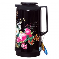 REGAL METAL BODY VACUUM FLASK RAB-10
