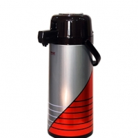 Regal Metal Body Vacuum Flask RBA-26