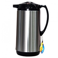 Regal Metal Body Vacuum Flask RBC-10MS
