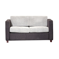 Regal Sofa RF-812102
