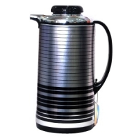 Regal Vacuum Flask RAD-10