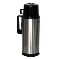 Regal Vacuum Flask RAG-10MS