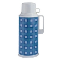 Regal Vacuum Flask RAG-18