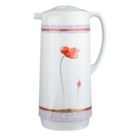 Regal Vacuum Flask RBC-13
