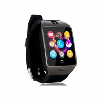 RELAX  Bluetooth Smart Watch For Smartphone RX-Q18 NFC