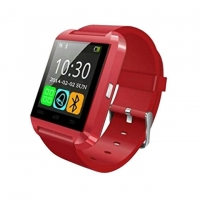 RELAX Original Bluetooth Smart Watch RX-U8R-HQ