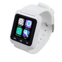 RELAX Original Bluetooth Smart Watch RX-U8W-HQ