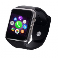 RELAX  Smart Watch Sim Sports and Android Mate RX-A9B-HQ