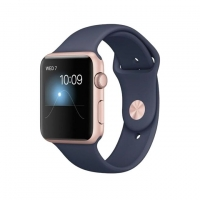 RELAX Smart Watch Sim Sports and Android Mate RX-Q7G-HQ