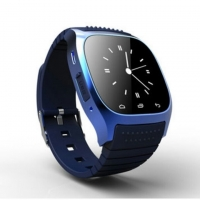 RELAX Wearable Smart Watch RX-RM26-HQ
