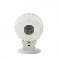 REMAX Double Vane Mini Fan F18