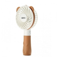 REMAX Portable Fan F8