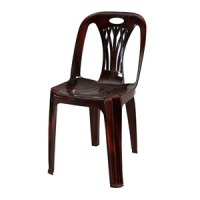 RFL Chair Dining Super Tree Rose Wood 86169