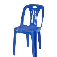 RFL Chair Dining Super Tree SM Blue 86165