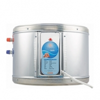 RFL Electric Geyser 10 Gallon 75430