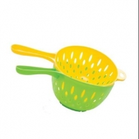RFL Food Strainer Blue 95330