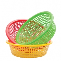 RFL Fruits Storage Net Blue 86444