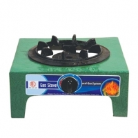 RFL Gas Burner NG C-101