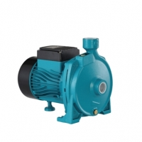 RFL Gold Water Pump 806246