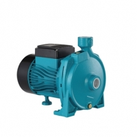 RFL Gold Water Pump 806247