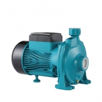 RFL Gold Water Pump 806248