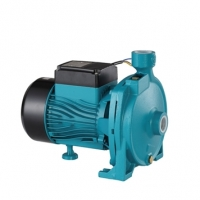 RFL Gold Water Pump 806249