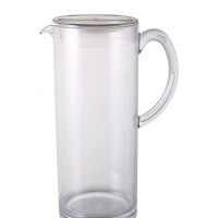 RFL Juicy Jug 1.6L 92576