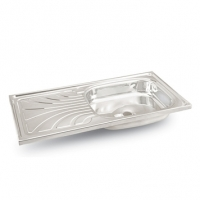 RFL Kitchen Sink Economy 808748