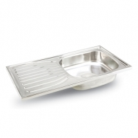 RFL Kitchen Sink Luxury 808198