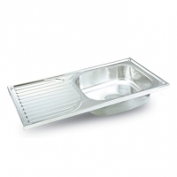RFL Kitchen Sink Popular 808194