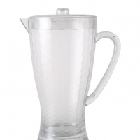 RFL Maple Jug 2L Trans 92573