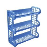 RFL Mini Rack SM Blue 86291