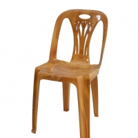 RFL Picture of Chair Dining Super Tree Sandal Wood 86166 Chair Dining Super Tree Sandal Wood 86166