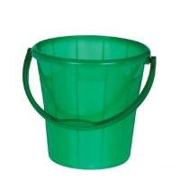 RFL Pop. Super Bucket 18Ltr - Green 86745
