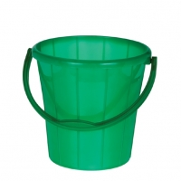 RFL Pop. Super Bucket 4L Green 86741