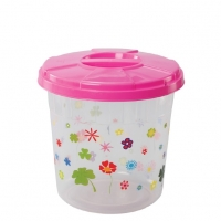 RFL Printed Multi Purpose Container 5Ltr 91011