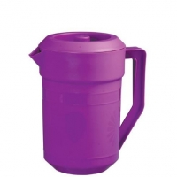 RFL Purple Designed Jug 3L 86408