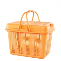 RFL Small Picnic Basket 87037